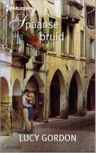 Spaanse bruid