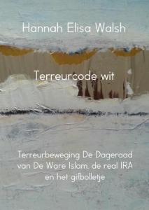 Terreurcode wit