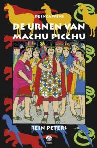 De urnen van Machu Picchu