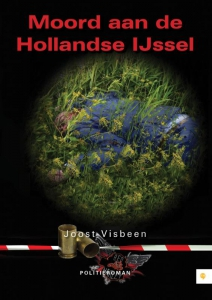 Moord aan de Hollandse IJssel