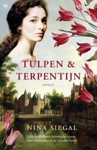 Siegal_Tulpen en terpetijn_VP