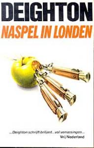 Deighton_l_naspel_londen