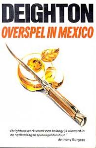 Deighton_l_overspel_mexico