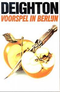 Deighton_l_voorspel_berlijn