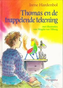 Thomas-en-de-trappelende-tekening-irene-hardenbol-43876418