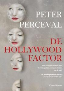 De Hollywoodfactor