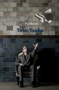 Tako Tsubo