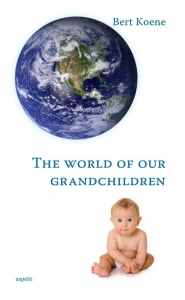 The world of our grandchildren
