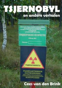 Tsjernobyl .... en andere verhalen