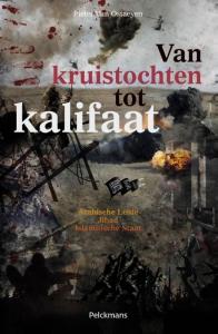Van kruistochten tot kalifaat