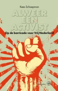 Alweer een activist