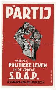 De Partij