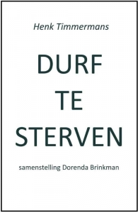 Durf te sterven