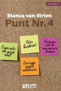 Bianca van Strien-Punt-nr4
