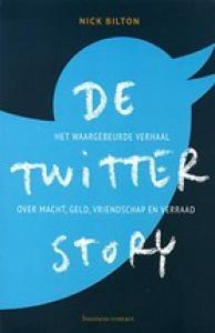 DeTwitterStory