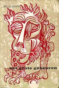 EPuettmann-grotegebeuren-1959