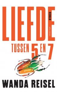 Reisel - Liefde tussen 5 en 7