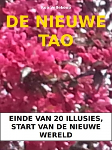 Denieuwetao3cover