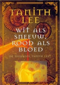 Tanith-lee-wit-als-sneeuw-rood-als-bloed