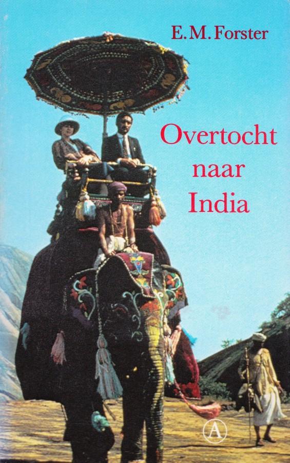 Overtocht-naar-india