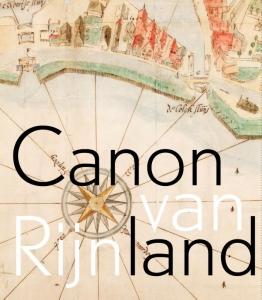 Canon van Rijnland