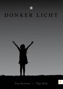 Donker licht