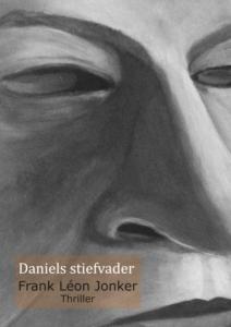 Daniels stiefvader
