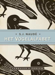 Het vogelalfabet