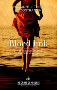 Bloed link