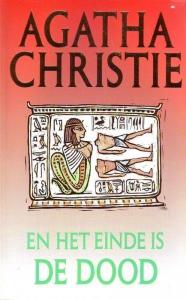 Christie einde