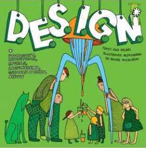 Design_Cover_NL_FINAL_0