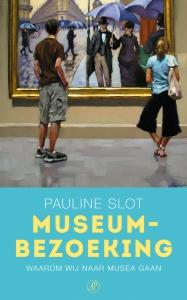 Museumbezoeking_2D