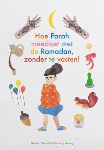 Farahs ramadan