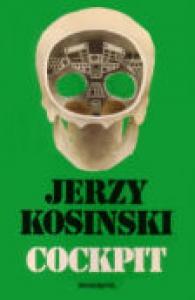 Kosinski2