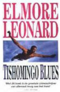 Leonard13