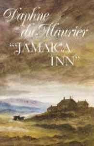 Maurier4