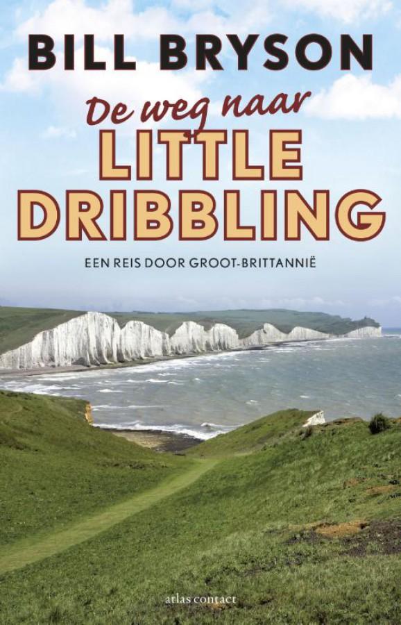 De weg naar Little Dribbling