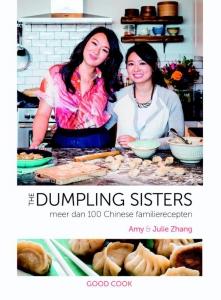 The dumpling sisters