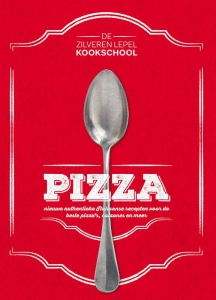 De zilveren Lepel Kookschool Pizza