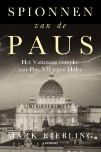 Spionnen van de paus