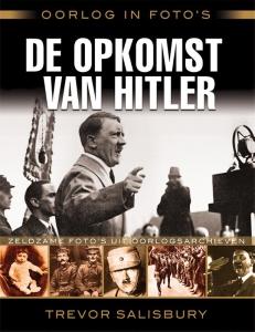 Concentratiekampcommandanten