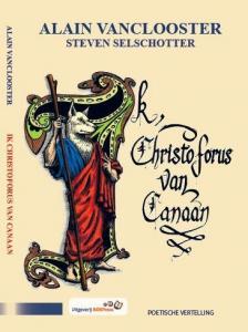 Ik, Christoforus van Canaan