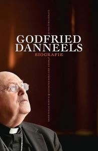 Godfried Danneels - Biografie