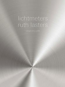 Lichtmeters