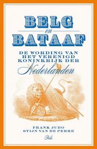 Belg en Bataaf