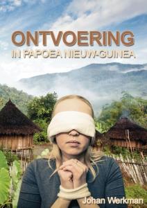 Ontvoering in Papoea Nieuw-Guinea