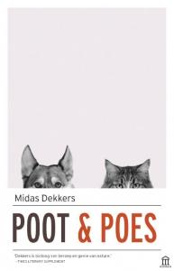 Poes en Poot
