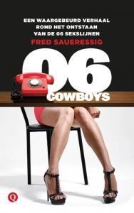 06 Cowboys