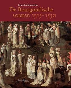 De Bourgondische vorsten