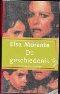 Elsa-morante-de-geschiedenis-39028598